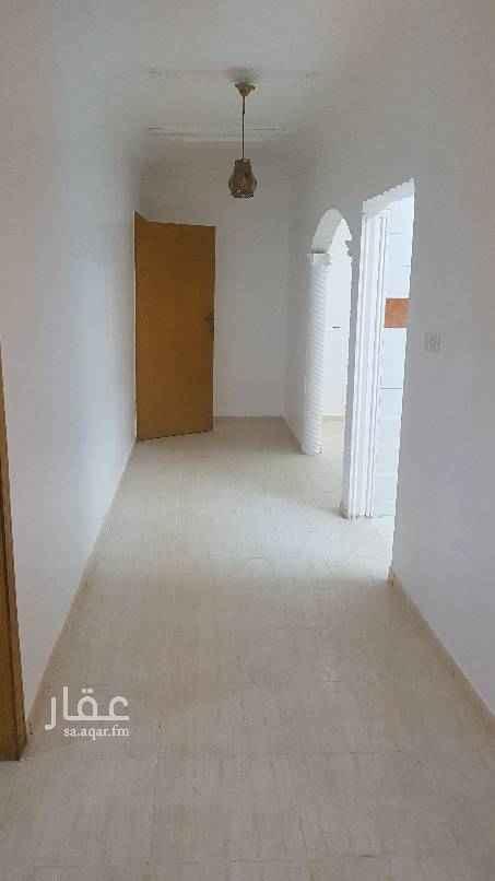 شقة للإيجار في شارع عبدالحميد الطرابلسي ، حي النسيم الغربي ، الرياض
