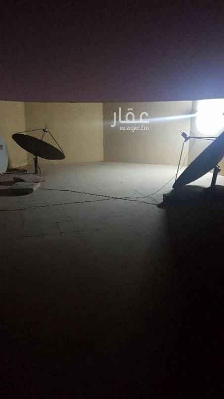 شقة للإيجار في شارع صبيح بن بكر ، حي النسيم الغربي ، الرياض