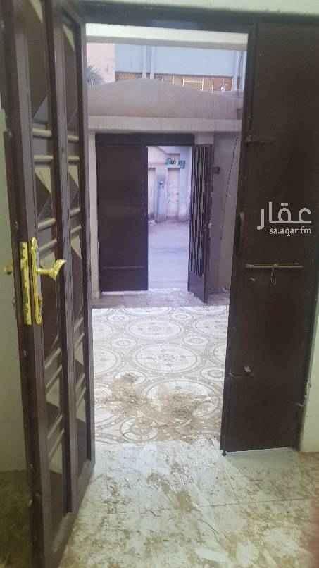 دور للإيجار في شارع الشنانة ، حي النسيم الغربي ، الرياض ، الرياض