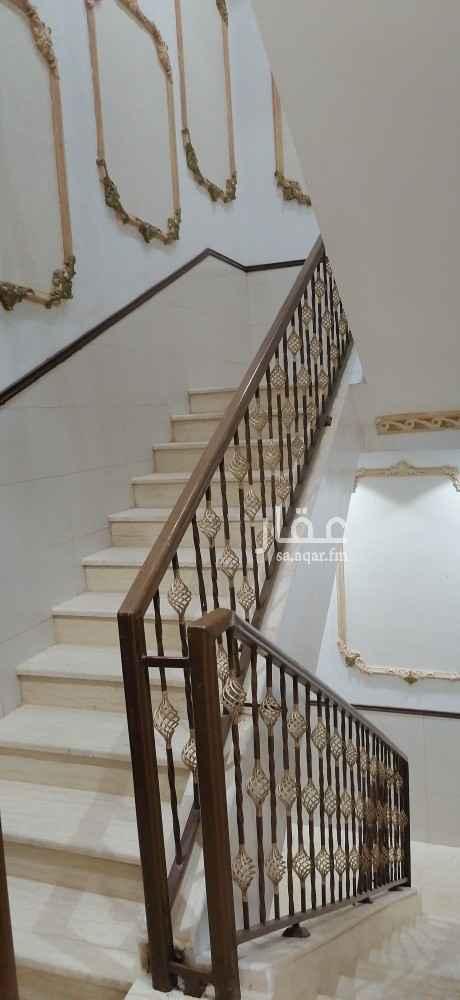 شقة للإيجار في شارع نينوى ، حي النسيم الغربي ، الرياض ، الرياض
