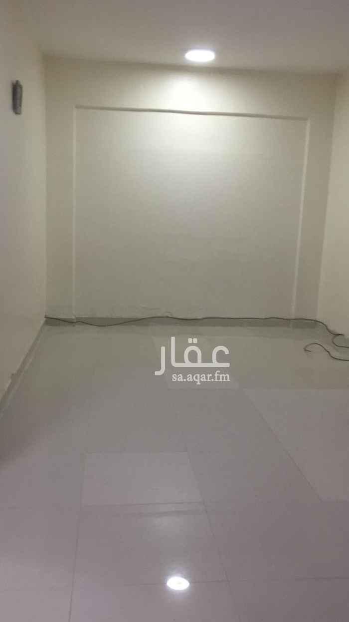 شقة للإيجار في شارع احمد بن الحسن الانصاري ، حي النسيم الغربي ، الرياض ، الرياض