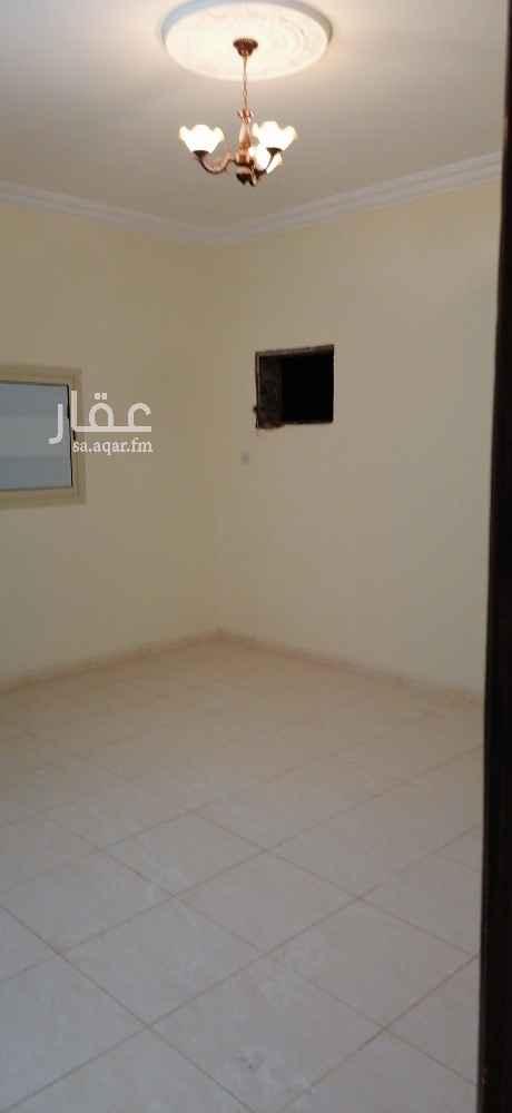 شقة للإيجار في شارع سعيد التلمساني ، حي النسيم الغربي ، الرياض ، الرياض
