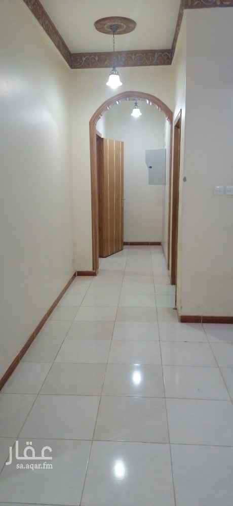 شقة للإيجار في شارع ظهران الجنوب ، حي النسيم الغربي ، الرياض ، الرياض