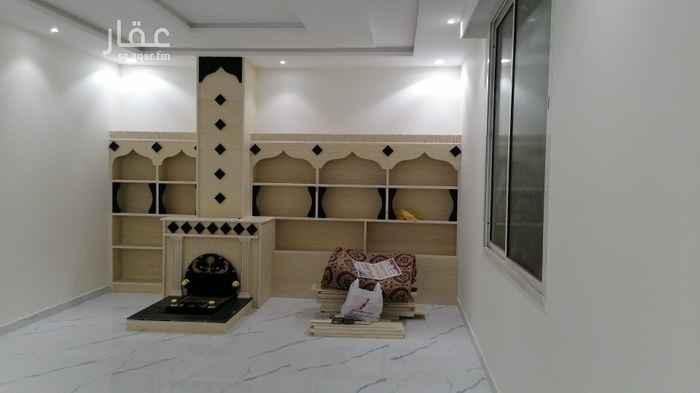 فيلا للإيجار في شارع غامد الزناد ، حي النسيم الغربي ، الرياض ، الرياض