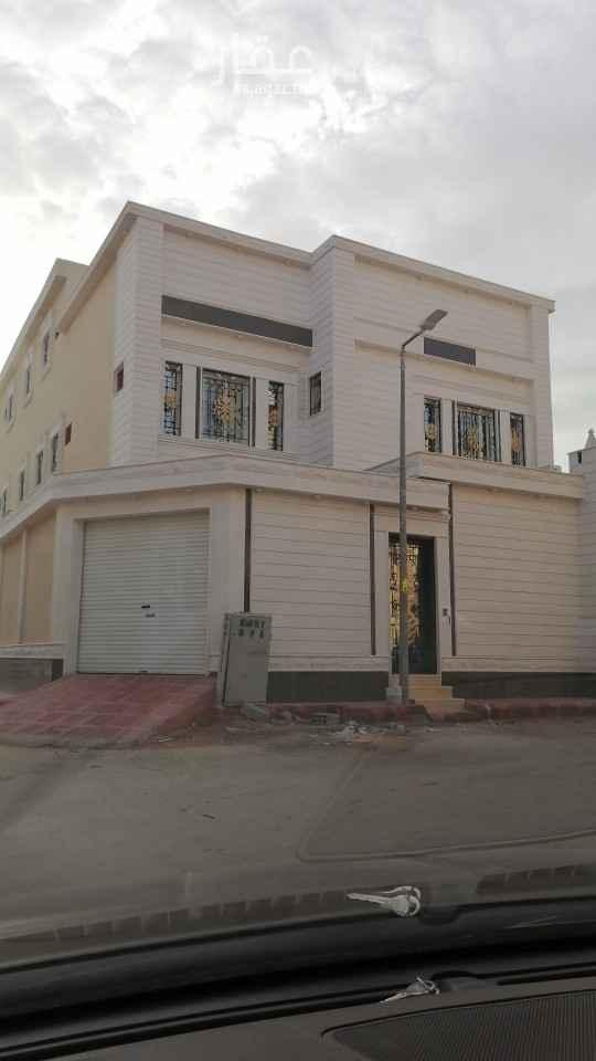 شقة للإيجار في شارع خارجة بن عمرو ، حي النسيم الغربي ، الرياض ، الرياض
