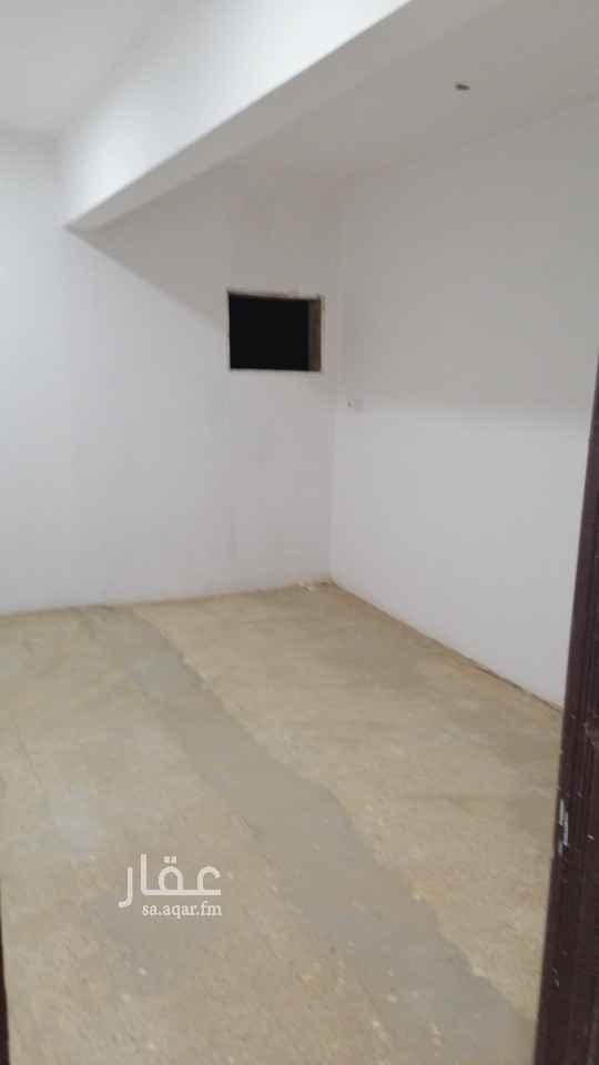 دور للإيجار في شارع حجر بن يزيد ، حي النسيم الغربي ، الرياض ، الرياض