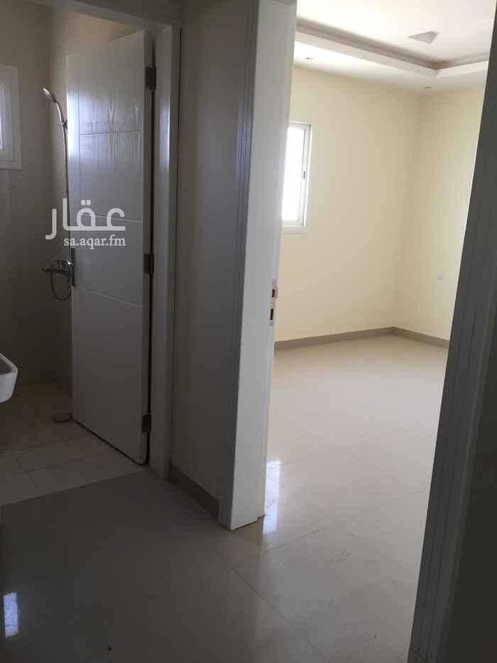 شقة للإيجار في شارع الفضيلة ، حي عرقة ، الرياض ، الرياض