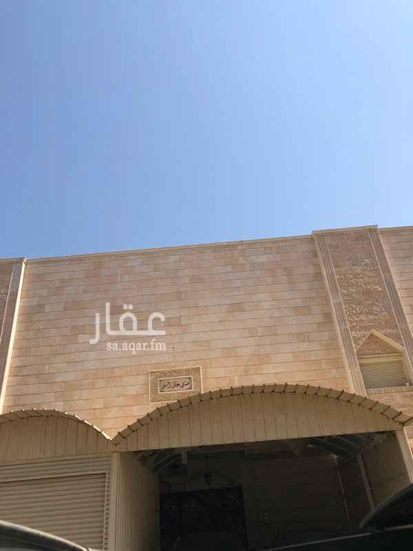 عمارة للبيع في شارع عمر بن ابي سرح ، حي الصفا ، جدة ، جدة