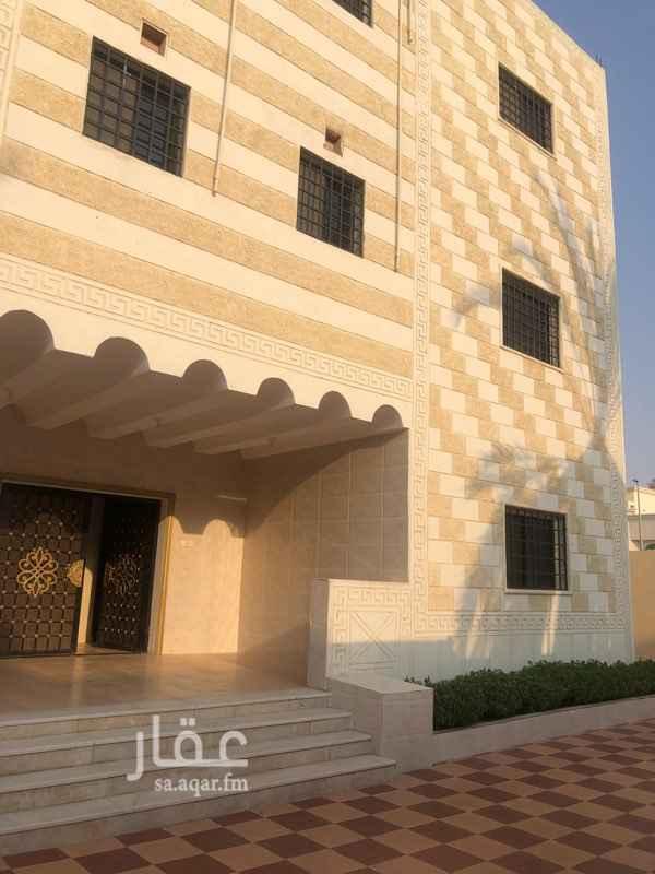 شقة للإيجار في شارع غار حراء ، حي النهضة ، جدة ، جدة