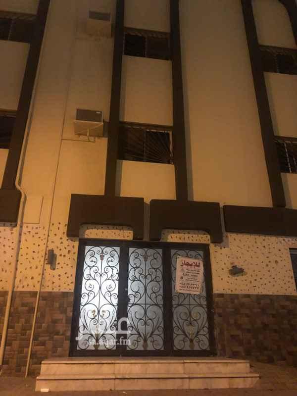 شقة للإيجار في شارع منارة الهدى ، حي السلامة ، جدة ، جدة
