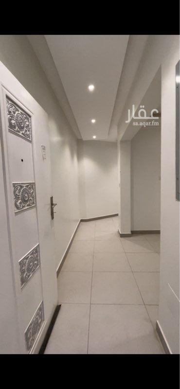 شقة للإيجار في شارع روضة الاعراف ، حي العقيق ، الرياض ، الرياض