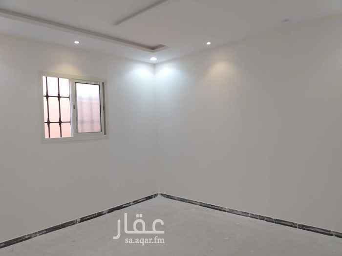 بيت للبيع في شارع الذهبي ، الرياض