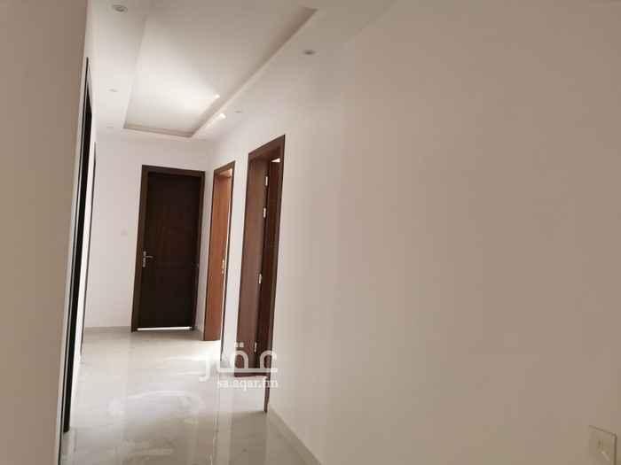 بيت للإيجار في حي النرجس ، الرياض ، الرياض