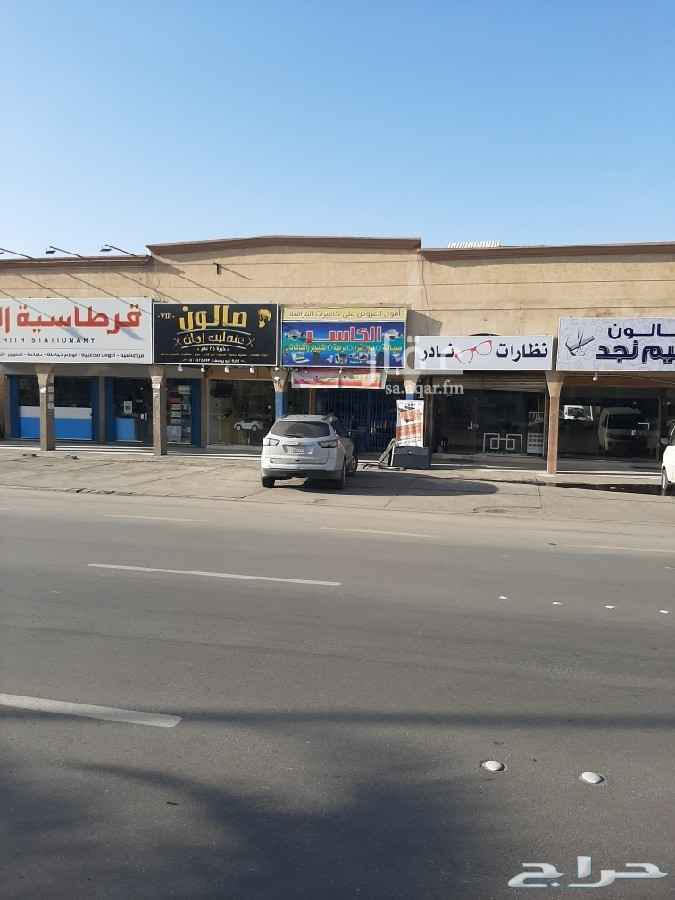 عمارة للبيع في شارع ابو بكر الصديق ، حي بدر ، الدمام ، الدمام