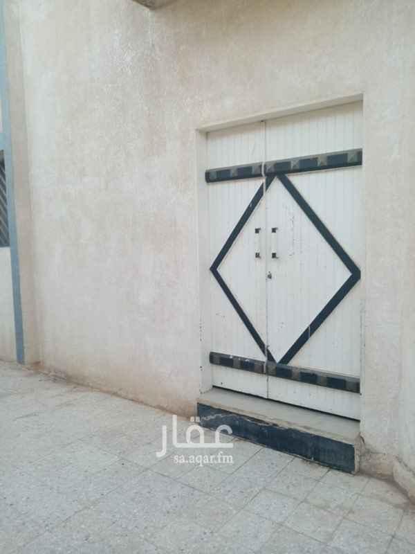 فيلا للبيع في شارع العطايف ، حي طويق ، الرياض ، الرياض