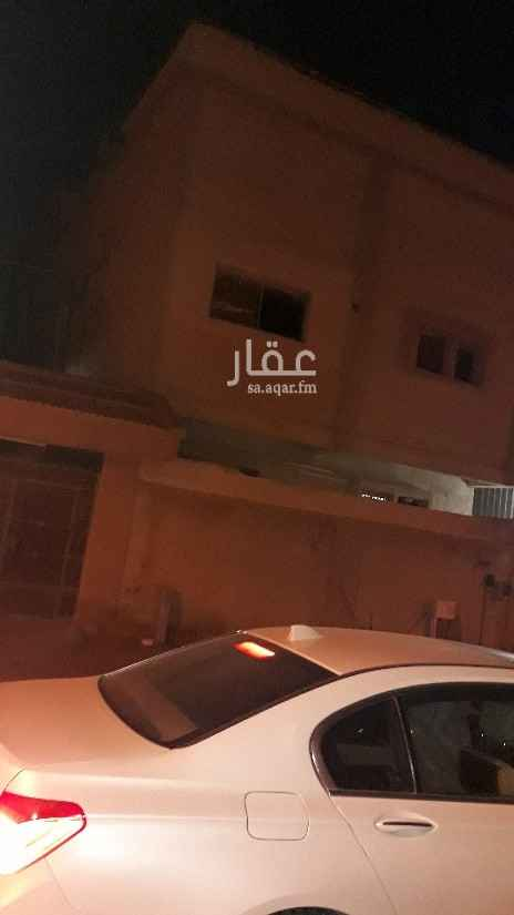 فيلا للبيع في شارع محمد بن ابي صفرة ، حي العليا ، الرياض ، الرياض