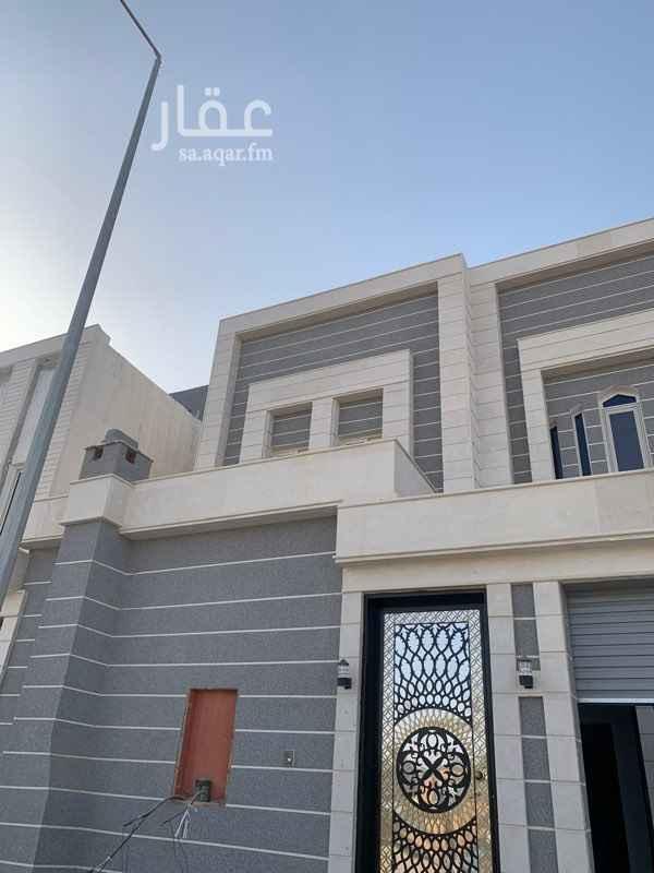 فيلا للبيع في طريق المطار ، حي مطار الملك خالد الدولي ، الرياض ، الرياض