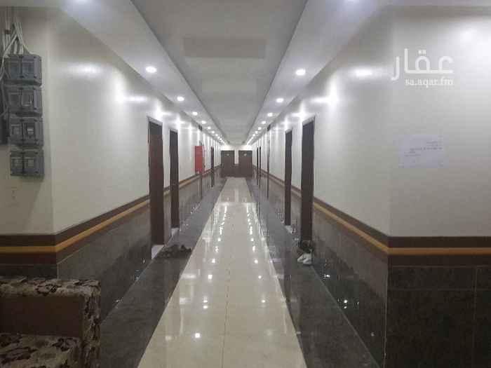 شقة للإيجار في شارع الملك خالد ، حي غرناطة ، الدمام