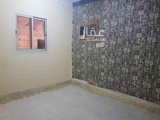 شقة للإيجار في شارع الحائر ، حي القادسية ، الدمام