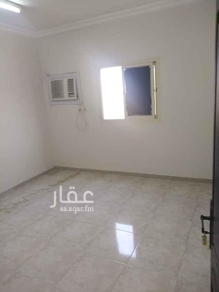 شقة للإيجار في شارع 1 ا ، حي الضباب ، الدمام ، الدمام