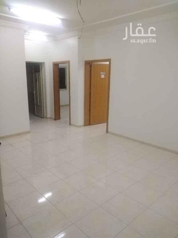 شقة للإيجار في شارع وادي فاطمة ، حي الضباب ، الدمام ، الدمام