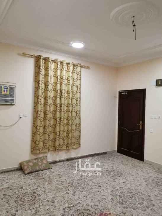 شقة للإيجار في شارع الحسن المخلدى ، حي الرانوناء ، المدينة المنورة