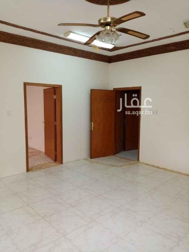 شقة للإيجار في شارع 2 ب ، حي بدر ، الدمام ، الدمام