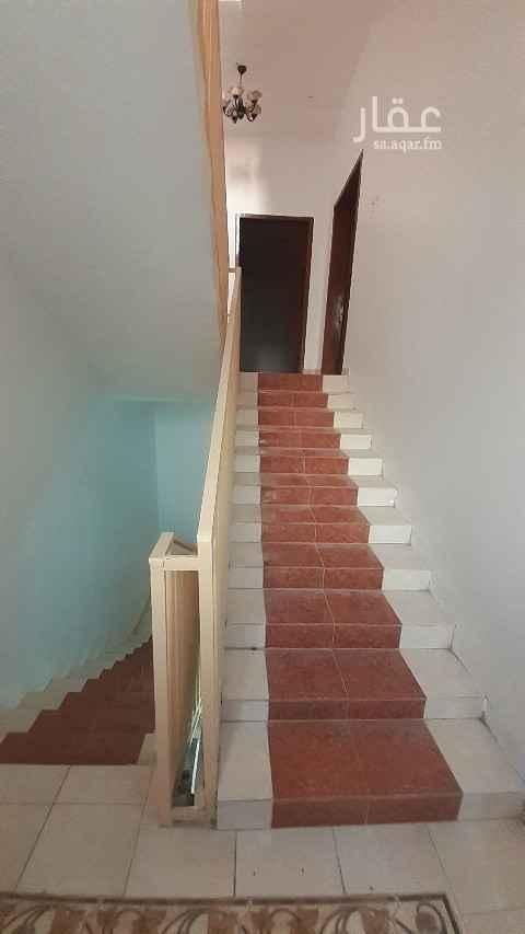 شقة للإيجار في شارع عمرو الكندي ، حي بدر ، الدمام ، الدمام