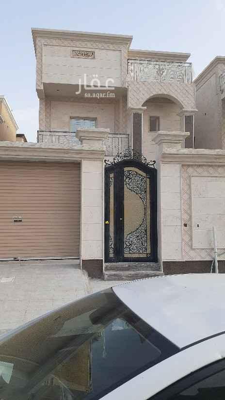 فيلا للبيع في شارع أسماء بنت شكل ، حي الأمانة ، الدمام ، الدمام