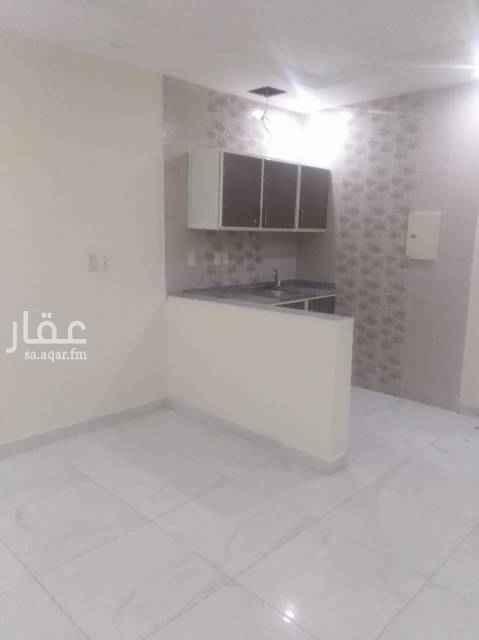شقة للإيجار في شارع سعد بن معاذ ، حي غرناطة ، الدمام