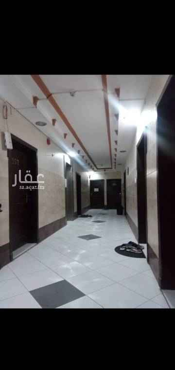شقة للإيجار في شارع شاع ام سلمة ، حي الروضة ، الدمام ، الدمام