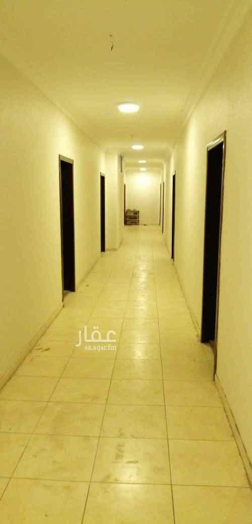شقة للإيجار في شارع عمر بن الخطاب ، حي أحد ، الدمام