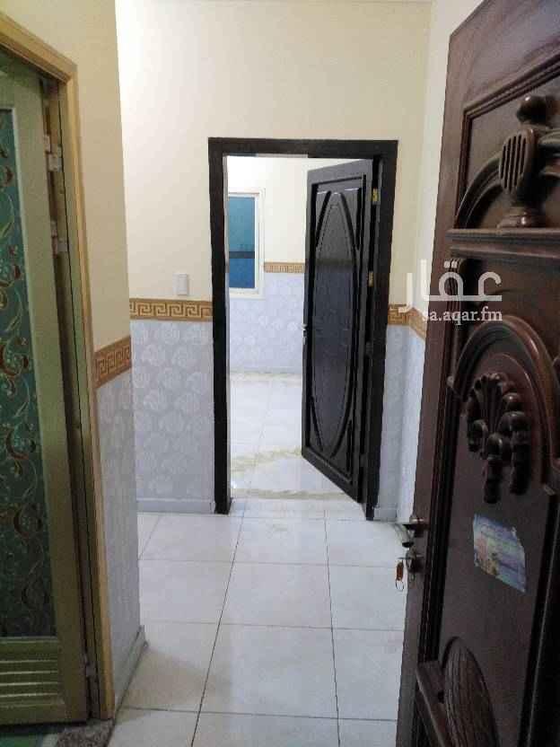 شقة للإيجار في شارع 11ا ، حي الفيحاء ، الدمام