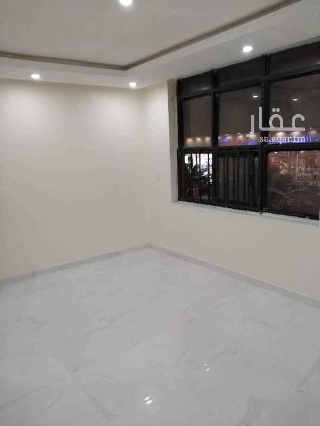 شقة للإيجار في شارع 10 ا ، حي غرناطة ، الدمام