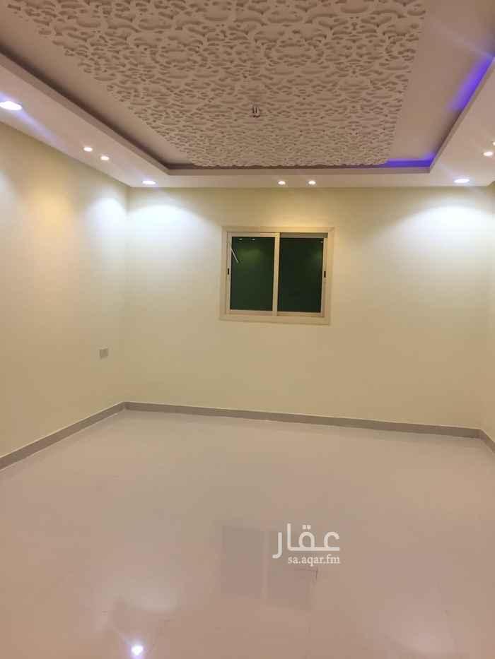 دور للإيجار في شارع يحيى المنسكي ، حي الرمال ، الرياض ، الرياض