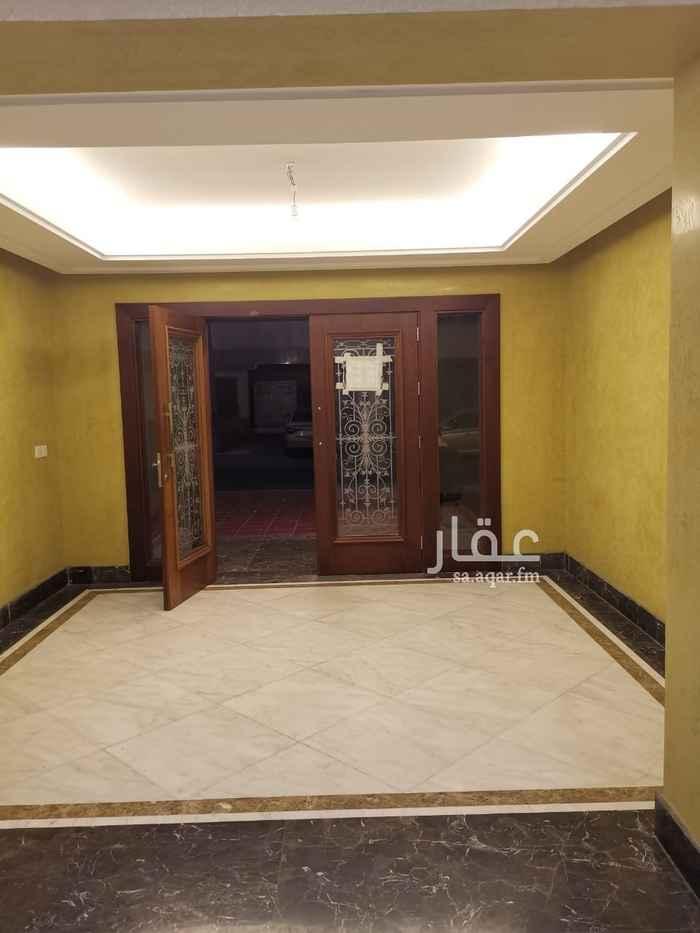 شقة للبيع في شارع عبدالرحمن الحلواني ، حي الروضة ، جدة ، جدة