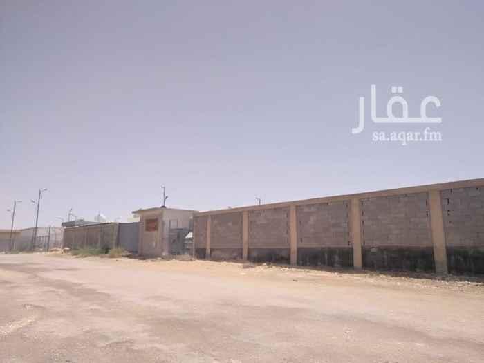 أرض للبيع في طريق الخرج ، حي هيت الجنوبية ، الرياض ، الرياض