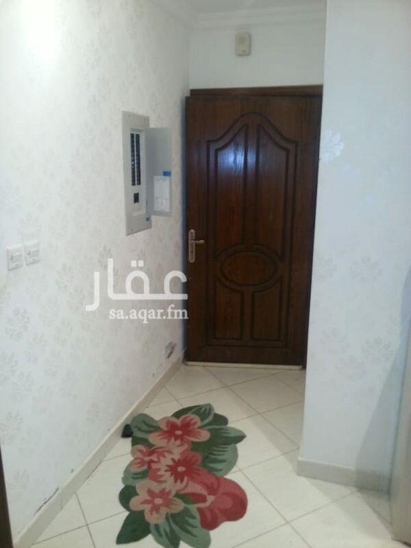 شقة للبيع في حي الشوقية ، مكة