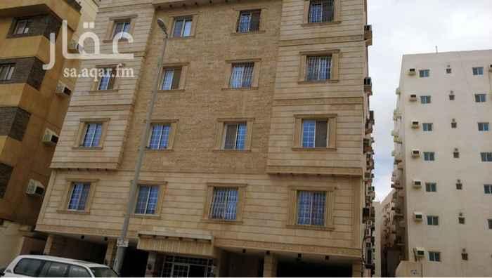 شقة للبيع في حي النسيم ، مكة ، مكة المكرمة