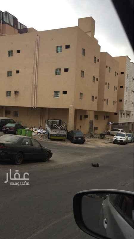 عمارة للإيجار في شارع عبد الله كعكي ، حي الكعكية ، مكة ، مكة المكرمة