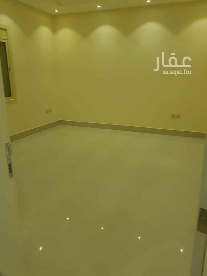 دور للإيجار في طريق الأمير تركي بن عبدالعزيز الأول ، حي الملقا ، الرياض ، الرياض