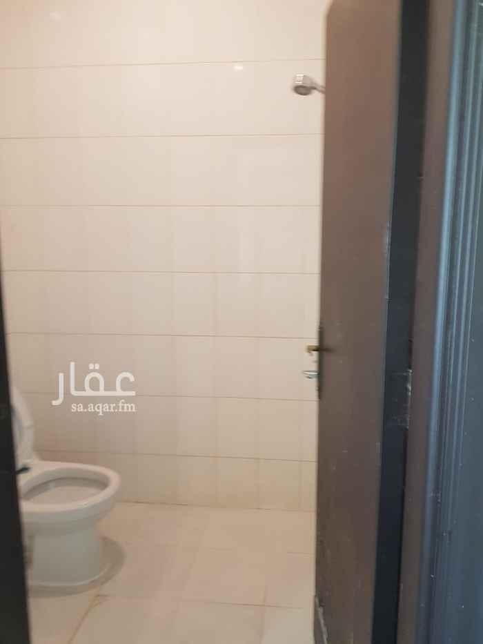 فيلا للإيجار في شارع الثريا ، حي الواحة ، الرياض ، الرياض