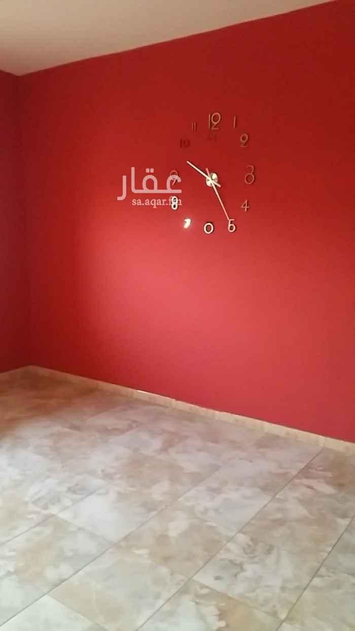 شقة للإيجار في شارع فهد بن شعيل ، حي مدائن الفهد ، جدة ، جدة