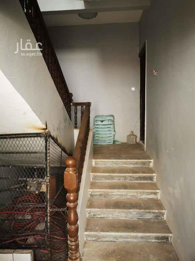 شقة للإيجار في شارع الاذاعة ، حي النزلة اليمانية ، جدة ، جدة