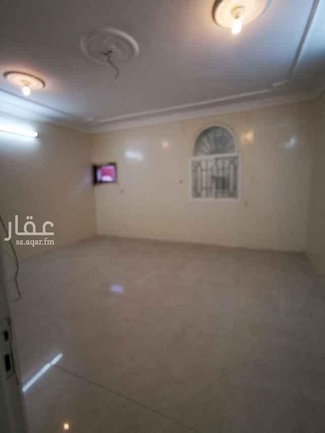 شقة للإيجار في شارع جميل حسن ، حي مدائن الفهد ، جدة ، جدة