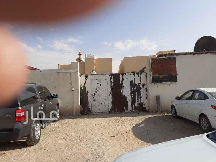 أرض للبيع في شارع المروج ، حي بدر ، الرياض