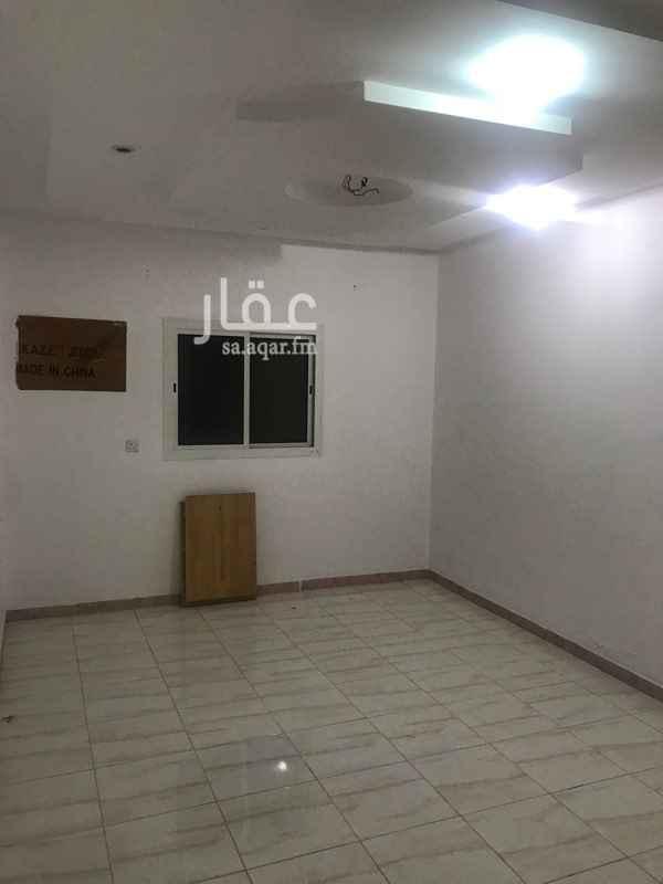 شقة للإيجار في شارع محمد طاهر كردي ، حي النزهة ، جدة ، جدة