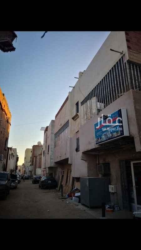 شقة للإيجار في شارع حره الكوره ، حي الجامعة ، جدة ، جدة
