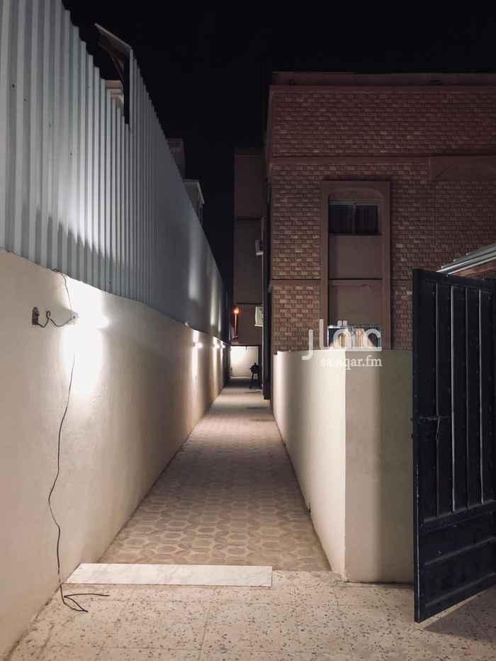 فيلا للإيجار في حي ، شارع راس العين ، حي النسيم الغربي ، الرياض ، الرياض