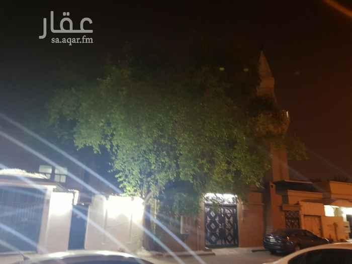 دور للإيجار في شارع راس العين ، حي النسيم الغربي ، الرياض ، الرياض